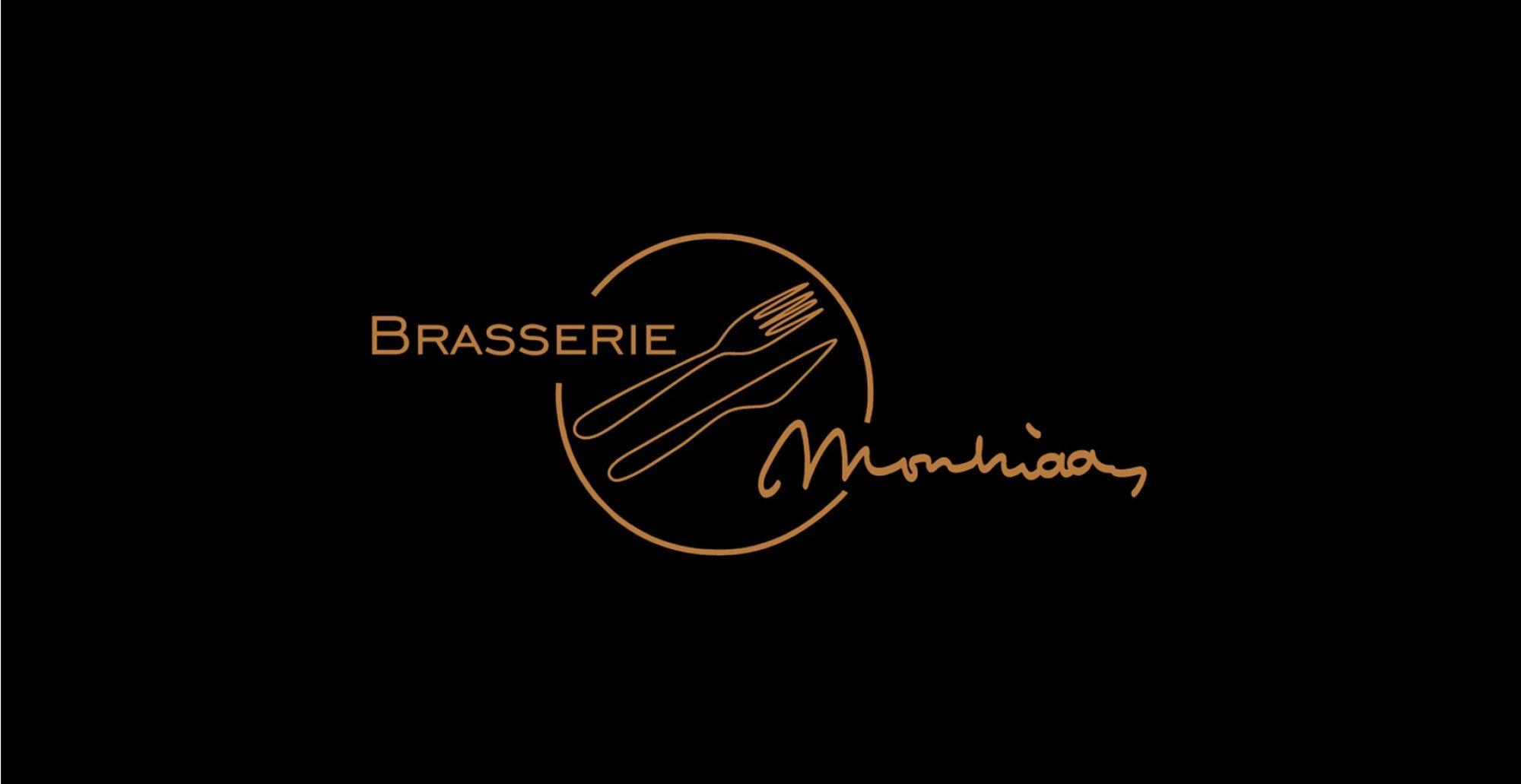 Lunchroom - Restaurant - Bar /// Brasserie Mondriaan